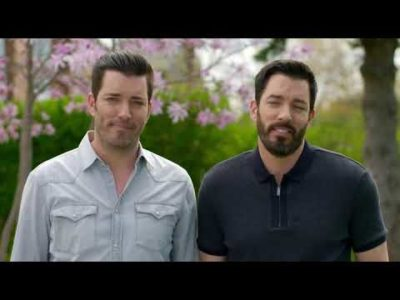 Property Brothers Eternally Dwelling S01E11 Increase the Youngsters Ignore the Home HGTV Full Episodes