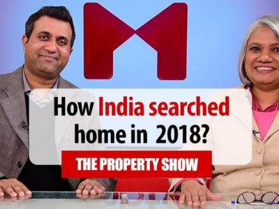 The Property Present (Full Episode) How India looked for Property in 2018? S01E08