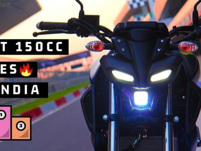 Prime 5 Greatest 150cc Bike In India 2019    Greatest Efficiency And Powerfull Bikes Underneath 1.6 Lakhs ??