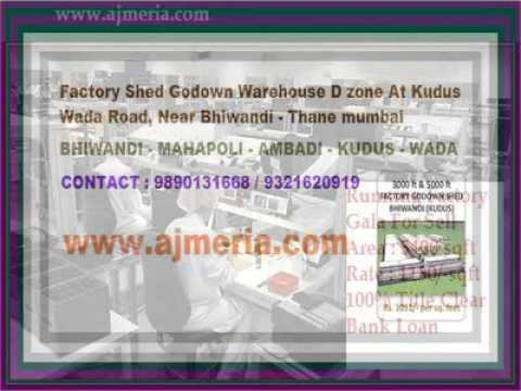 13–Actual Property-Property-India Actual Property-India Properties-Sale-Purchase-Lease-On-line Property Website.flv