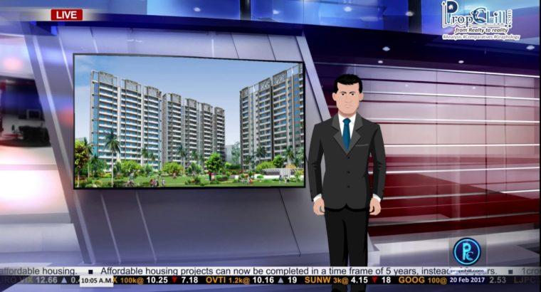 India Property Information Realestate  Property Information