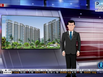 Newest Property Information  Actual Property India Indian Actual property