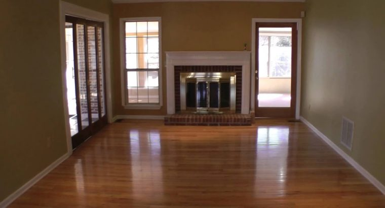 """""""Houses For Lease in Stone Mountain"""" 4BR/3BA by """"Property Administration Stone Mountain"""""""