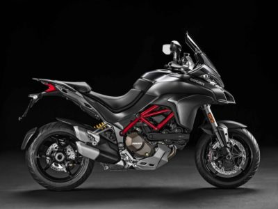 Greatest 6 Upcoming Bikes (💯%) Launch In India 2020   Bajaj,Honda,Yamaha   Aag Laga Degi Ye Bikes🔥🔥