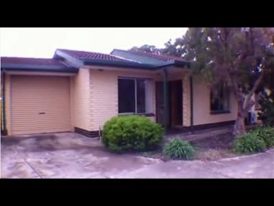"""""""Homes for Hire in Adelaide"""" Marleston Home 2BR/1BA by """"Property Administration Adelaide SA"""""""