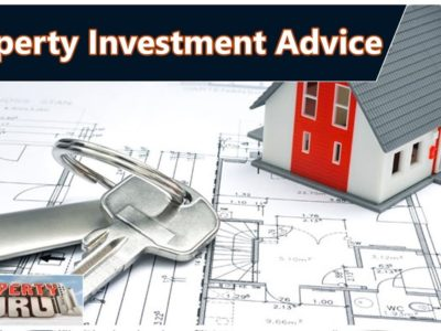 जानिए मार्केट एक्सपर्ट से निवेश की सलाह | Property Guru | CNBC Awaaz