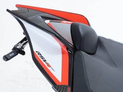 Finest 6 Upcoming Bikes Launch In India 2020    YAMAHA, BAJAJ, HONDA💥🔥