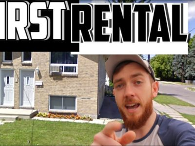 First Rental Property Funding – First Time Landlord Experiences