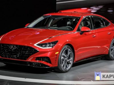 High 10 Upcoming Sedan Vehicles In India in 2020-2021 with Costs Exterior Inside Launch Particulars