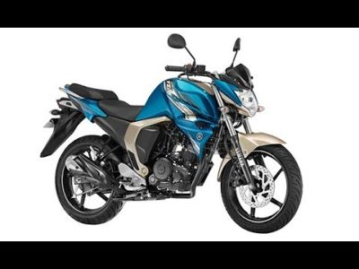 Prime 10 finest Bikes in INDIA below 1 lakh