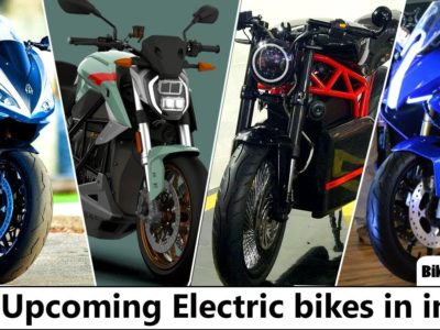High upcoming Electrical bikes in INDIA !! | Funds bikes || Full detailed evaluate