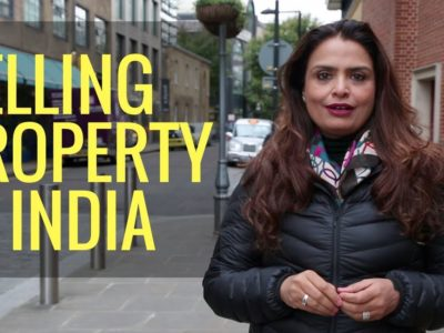 Promoting property in India – fast suggestions from Nidhi Singh