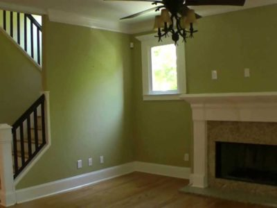 """""""Houses For Lease in Decatur"""" 3BR/2.5BA by """"Decatur Property Administration"""""""