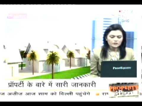 Property India – NDTV