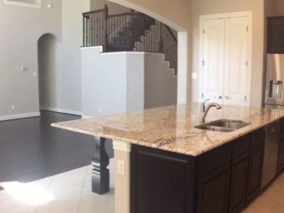 San Antonio Houses for Hire 4BR/3.5BA by Property Administration in San Antonio