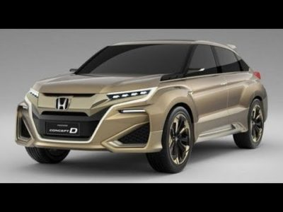 Prime four Upcoming Honda Automotive's Launch In India 2020🔥🔥💥💥