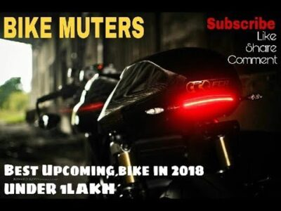 Greatest upcoming bikes in 2020 underneath 1 lakh | bike | new launch 2020