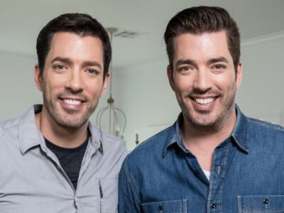 How A lot Does It Price To Rent The Property Brothers?