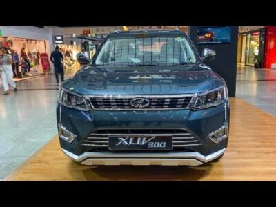 6 UPCOMING CARS  TATA AND MAHINDRA LAUNCH IN THIS  DIWALI 2020   UPCOMING CARS   PRICE AND FEATURES