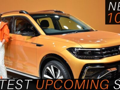 TOP 10 SUVS: Upcoming Suv in india | upcoming suv automobiles in india 2020 | LATEST SUV Vehicles LAUNCH india