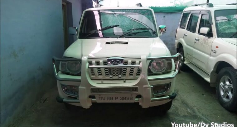#Second hand vehicles gross sales /used vehicles at low costs in dindigul