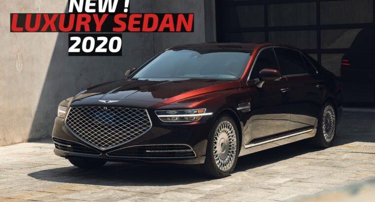 Upcoming sedan automobiles in india 2020-UPCOMING LUXURY SEDAN CARS-Sedan CARS In India 2020-vw passat 2020