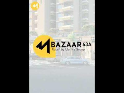 Mahira Bazaar 63a Business Retailers Gurugram