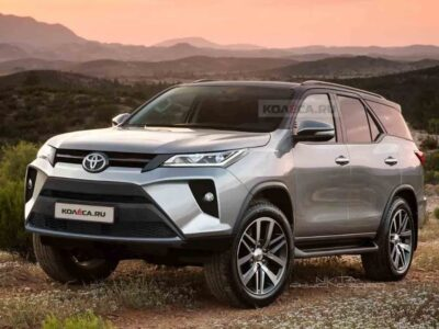 High 10 Upcoming 7 Seater Automotive in India 2020