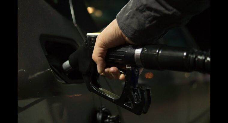 California appears to cease the sale of latest fuel autos in 15 years