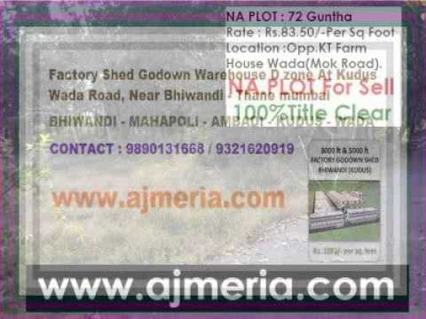 Chandrapur Property Actual Property India Property Properties India Property Bhiwandi