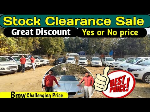 Most cost-effective Value used Automotive sale, Greatest situations automotive on the market, Used vehicles in delhi, Journey with new india