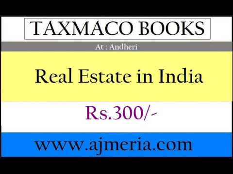 RealEstate-in-India-By-Accomodation-Occasions-taxmaco-andheri-property-ajmeria.com