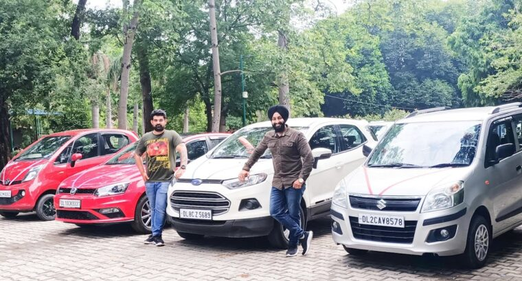 Second hand used automobiles Delhi || Price range pleasant automobiles || Reasonably priced worth | Nicely Maintained | CARDRIFT