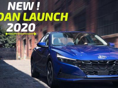 Sedan Vehicles 2020 | Upcoming Sedan india | Newest Sedan Launches In India Beneath 20 Lakh |