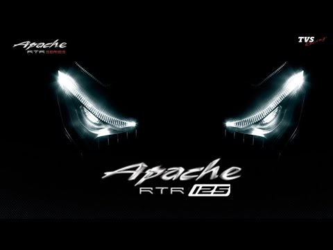 Tvs Apache RTR 125 Launch In India Confirmed || Upcoming Bikes In India 2021 || Apache 125cc Bike
