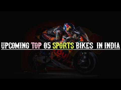 Upcoming Prime 05 Sports activities Bikes In India || Upcoming Sports activities Bikes In India 2021 || 2020 New Sports activities Bike