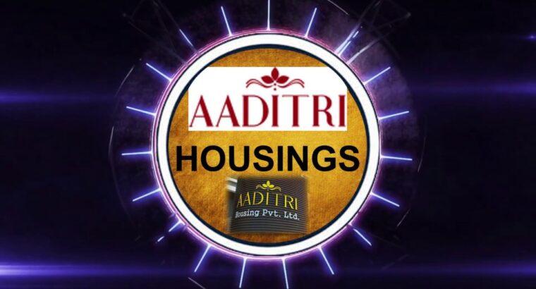 #ఆదిత్రి హౌసింగ్స్ | Tasks Of Aaditri Housing Pvt Ltd | Aaditris Exotica | Aaditri Housings |