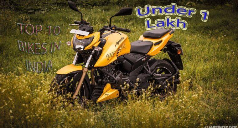 2019 prime 10 upcoming bikes in india   Beneath 1 Lakh