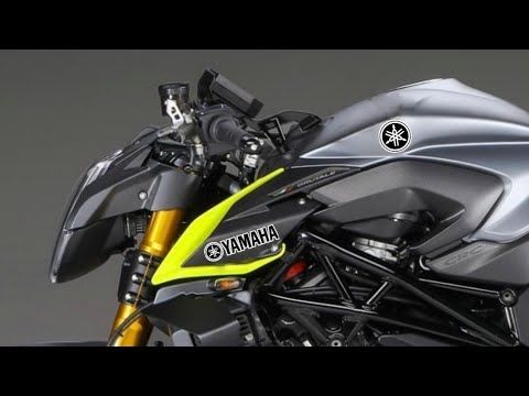 2021 Upcoming High 05 Bikes In India Underneath 1 Lakh    Upcoming Bikes In India 2021    New 125cc Bikes