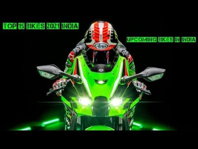 2021 upcoming bikes in india   Worth, Specs & launch Date?   upcoming bikes 2021 🔥