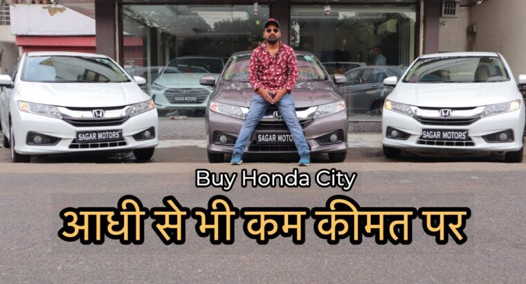 three Honda Metropolis V MT For Sale   Second Hand Automobile Market In Vikas Puri   My Nation My Journey