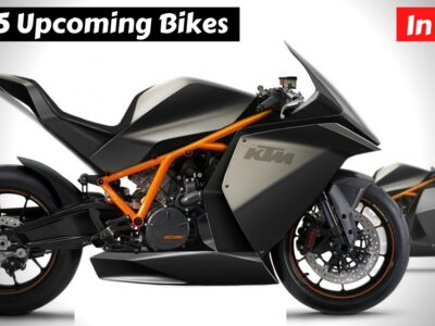 Greatest 5 Upcoming Sports activities Bikes In India 2021 🔥🔥 || Beneath 1 Lakhs To three lakhs  || Worth And Launch ??