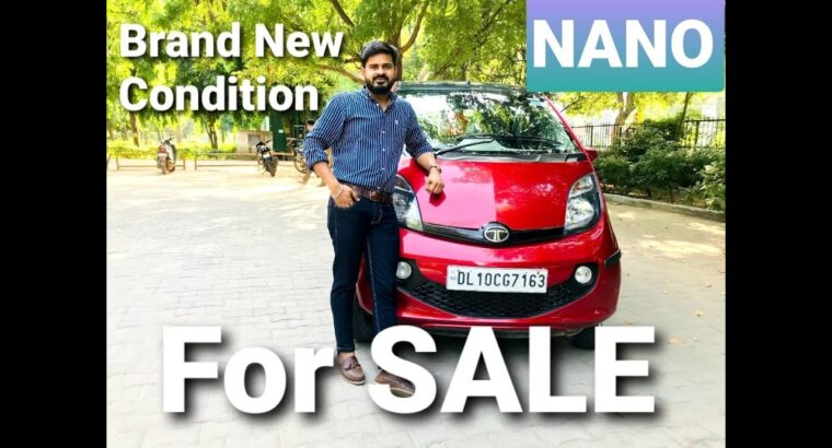 Model New Situation Used Automobiles For Sale In Delhi – Low Finances Used Automobiles In Delhi | Life Round Wheels