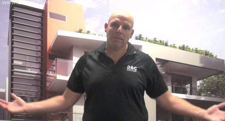 Dave Bradley – Property Improvement Skilled
