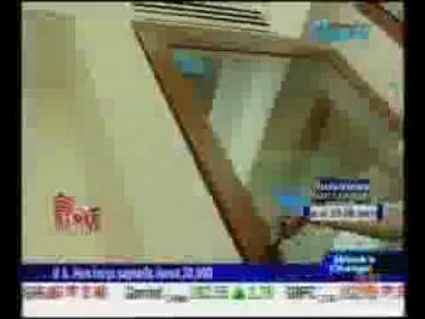 Fenesta on NDTV Scorching Property – India's #1 UPVC Home windows & Doorways Producer Firm
