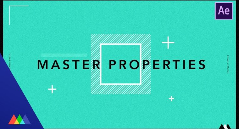 Use Grasp Properties in After Results