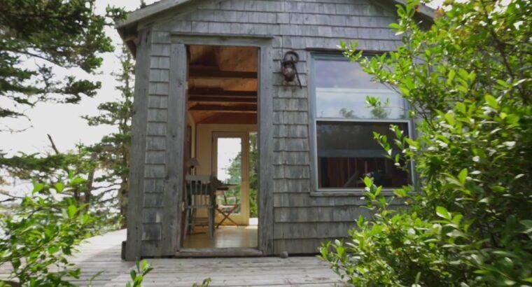 Lengthy Cove Nova Scotia Property for Sale 2020