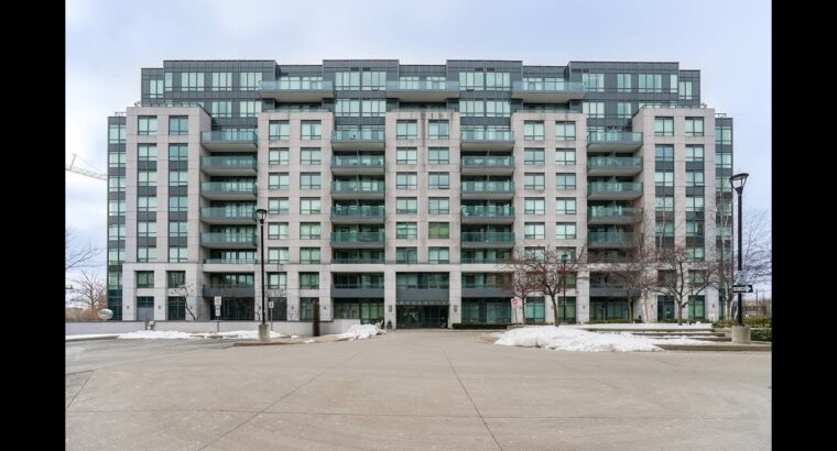 #PH03-30 Clegg Street, Markham Residence for Sale – Actual Property Properties for Sale