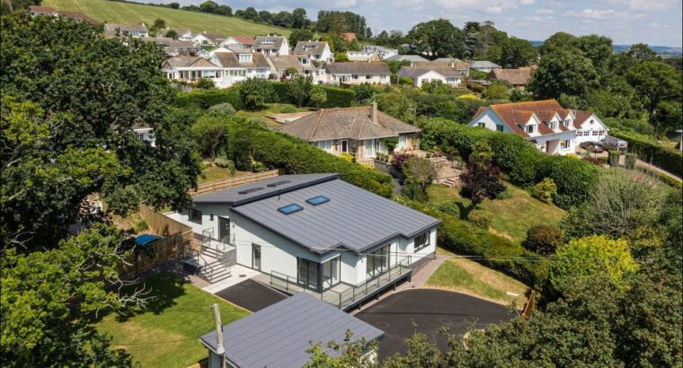 PROPERTY FOR SALE | Haven Home, Seaton | Bradleys Property Brokers