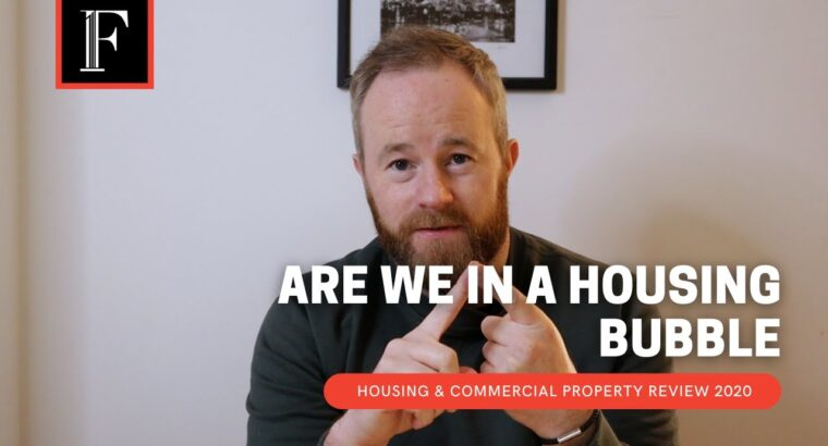 PROPERTY REVIEW 2020